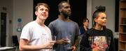 The Marlowe Theatre Presents New Adaption of Gothic Masterpiece FRANKENSTEIN