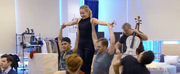 VIDEOS: Inside the Making of DIANA, Adrienne Warren Talks TINA, & More