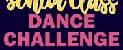 Cape Fear Regional Theatre Announces Dance Challenge for 2020 Senior Class