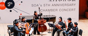Shanghai Orchestra Academy Creates The \