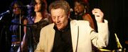 Deborah Silver & Dennis Lambert Release Celebrity-Packed COVID-19 BLUES As Major Fundr Photo