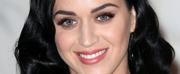 Katy Perry Reveals She and Orlando Bloom Are Having a Baby Girl