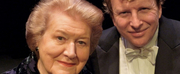 ADMISSION: ON SHILLING With Dame Patricia Routledge And Piers Lane Announced At Bishopsgate Institute