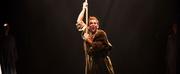 BWW Review: KLOKKEREN FRA NOTRE DAME at Fredericia Teater