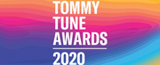 Theatre Under The Stars Will Present the Tommy Tune Awards as an Online Show Photo