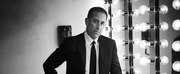 Jerry Seinfeld Adds Second Worcester Performance
