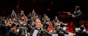 The Philadelphia Young Musicians Orchestra will Perform at The Temple Performing Arts Center