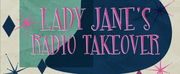 One Million Musicals Presents LADY JANES RADIO TAKEOVER Photo