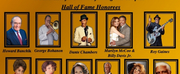 Barbara Morrison Presents The 3rd Annual California Jazz and Blues Hall Of Fame Induction  Photo