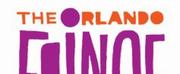 The Orlando Fringe Winter Mini-Fest Steals Theatre Lovers\