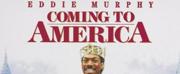 Nomzamo Mbatha, Garcelle Beauvais Join COMING 2 AMERICA