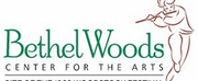 Bethel Woods Center for the Arts Names Four New Trustees to its Governing Board Photo