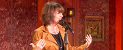 VIDEO: Beth Leavel Performs THE PROM\