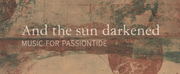 New York Polyphony Releases And The Sun Darkened On BIS Records Photo