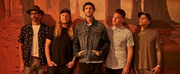 Dirty Heads To Perform Live at Yarmouth Drive-in on Cape Cod Photo