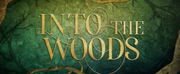 BWW Review: INTO THE WOODS Draws You Deeper In at Pike Performing Arts Center