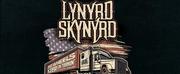 Lynyrd Skynyrd Announce New Tour Dates Photo