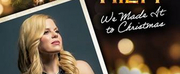 Megan Hilty Releases New Christmas Song We Made It To Christmas Photo