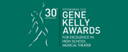 Nominees Announced For Pittsburgh CLOs Gene Kelly Awards Photo
