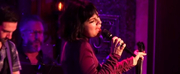VIDEO: Krysta Rodriguez Sings \
