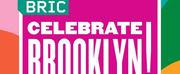 42nd Annual BRIC Celebrate Brooklyn! Festival