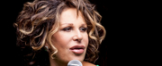 Lainie Kazan Star Of Stage & Screen Live In Concert At WPPAC November 9