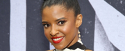 SHE-HULK on Disney+ Adds Tony-Winner Renee Elise Goldsberry Photo