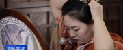VIDEO: Learn About Immersive Theater in China and Why Millennials Are Flocking to These Ve Photo