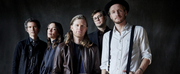 The Lumineers Thank Fans For Helping Achieve Emissions Goals Photo