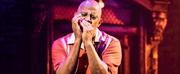 LACKAWANNA BLUES Delays Opening Night to October
