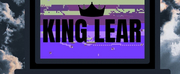 Method and Madness Presents a Facebook Live Stream Of KING LEAR