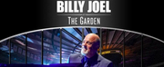 Billy Joel Adds 78th Consecutive Show at Madison Square Garden
