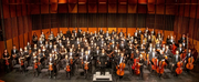 New Jersey Youth Symphony Presents Works By African American Women Composers At Princeton University