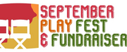 Urban Stages Presents SEPTEMBER PLAY FEST & FUNDRAISER Photo