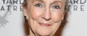 Kathleen Chalfant, Obi Abili, Corey Allen & More to Star in Virtual Premeire of THE OR