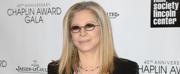 Streisand, Sondheim & More Join OSCAR HAMMERSTEIN AWARD GALA