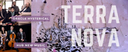 FIVE BOROUGHS MUSIC FESTIVAL Presents Premiere of TERRA NOVA Photo