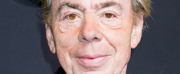 Andrew Lloyd Webber Shares Photo of Himself Being Vaccinated for the Oxford COVID-19 Trial Photo