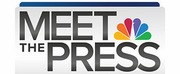 RATINGS: MEET THE PRESS WITH CHUCK TODD Is #1 Most-Watched Sunday Show Across The Board