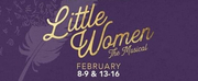 BWW Review: LITTLE WOMEN at FMCT