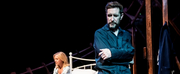 BWW Review: BAD NIGHTS AND ODD DAYS, Greenwich Theatre