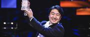 Baritone Gihoon Kim Crowned BBC Cardiff Singer Of The World 2021