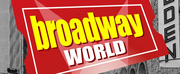 BroadwayWorld Is Seeking a Part/Full-Time Entertainment Editor Photo