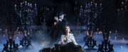 THE PHANTOM OF THE OPERA Has Not Closed Permanently, Really Useful Group Clarifies Photo