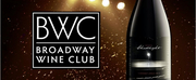 BROADWAY WINE CLUB Launches, Featuring Virtual Tasting With Kate Rockwell and More Photo
