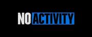 CBS All Access Announces NO ACTIVITY Season Three Premiere Date