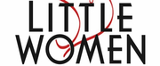 BWW Review: LITTLE WOMEN Marches On at Candlelight Dinner Theatre
