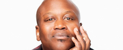 BWW Review: TITUSS BURGESS TAKE ME TO THE WORLD Dazzles at Carnegie Hall