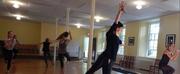 Bucks County Playhouse Announces Fall Education Classes