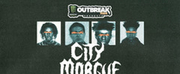Monster Energy Outbreak Tour Presents City Morgue Photo